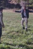 The Walking Dead: Better Angels 2×12