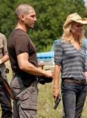 The Walking Dead: Secrets 2×06