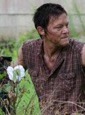 The Walking Dead: Cherokee Rose 2×04