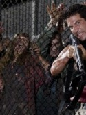 The Walking Dead: Save the Last One 2×03