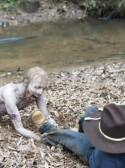 The Walking Dead: Judge, Jury, Executioner 2×11