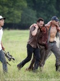 The Walking Dead: Chupacabra 2×05