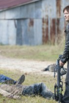 The Walking Dead: This Sorrowful Life 3×15