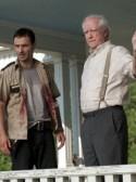 The Walking Dead: Bloodletting 2×02