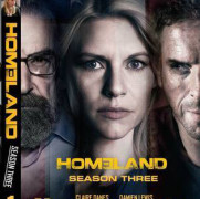 Homeland: The Star 3×12