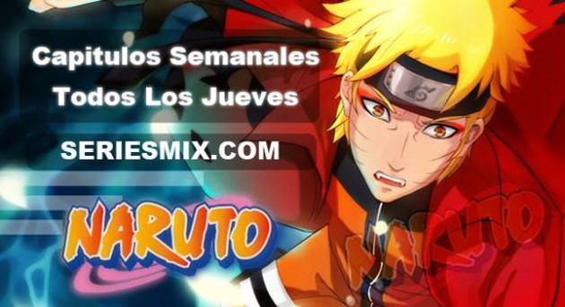 http://www.seriesmix.com/wp-content/uploads/2013/10/naruto-80x65.jpg