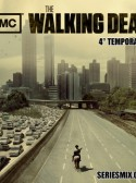 The Walking Dead: A 4×16