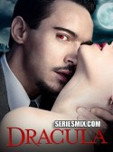 Dracula: Of Servant to Two Masters 1×07