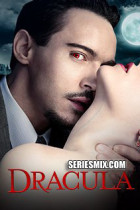Dracula: A Whiff of Sulphur 1×02
