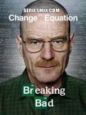 Breaking Bad: A No-Rough-Stuff-Type Deal 1×07