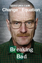 Breaking Bad: Cancer Man 1×04