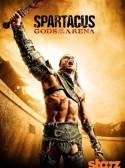 Spartacus: El amargo final 2×06