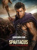 Spartacus: Victoria 4×10