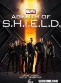 Agents of SHIELD: T.A.H.I.T.I. 1×14