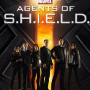 Agents of SHIELD: Ragtag 1×21