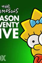 Los Simpson: Yolo 25×04