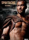 Spartacus: La marca de la hermandad 1×08