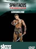 Spartacus: La ira de los dioses 3×10