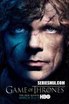Game of Thrones: Valar Dohaeris 3×01