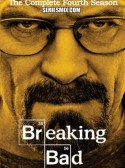 Breaking Bad: Face Off 4×13