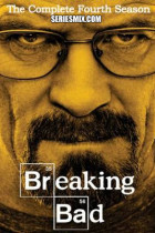 Breaking Bad: Thirty-Eight Snub 4×02