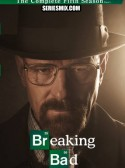 Breaking Bad: To'hajiilee 5×13