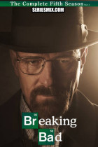 Breaking Bad: Felina 5×16