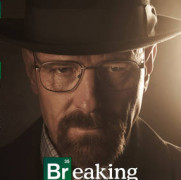 Breaking Bad: Live Free or Die 5×01