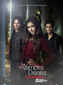The Vampire Diaries: American Gothic 4×18