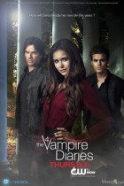 The Vampire Diaries: The Rager 4×03