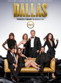 Dallas: Like a Bad Penny 3×07