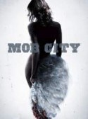 Mob City: His Banana Majesty 1×04