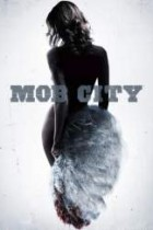 Mob City: Stay Down 1×06