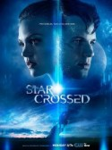 Star-Crossed: Pilot 1×01