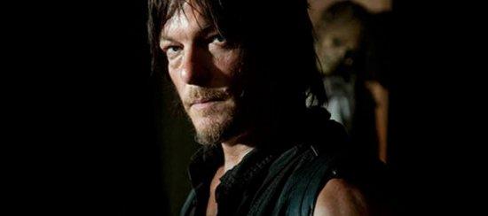 'The Walking Dead' Temporada 4. Promo y avances del capítulo 4×13, 'Alone'