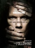 The Following: Forgive 2×15