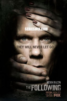 The Following: Freedom 2×11