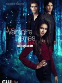 The Vampire Diaries: While You Were Sleeping 5×16