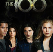 The 100: His Sister's Keeper 1×06