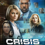Crisis: How Far Would You Go 1×08