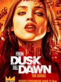 From Dusk Till Dawn: Pilot 1×01