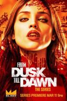 From Dusk Till Dawn: Place of Dead Roads 1×06