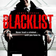 The Blacklist: The Kingmaker (No. 42) 1×20
