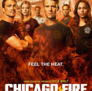 Chicago Fire: One More Shot 2×21