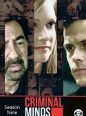 Criminal Minds: Demons 9×24
