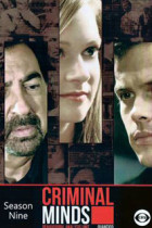 Criminal Minds: What Happens In Mecklinburg 9×21