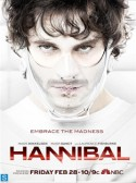 Hannibal: Kō No Mono 2×11
