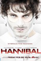 Hannibal: Kaiseki 2×01