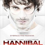 Hannibal: Shiizakana 2×09