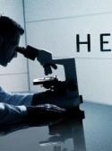 'Helix' es renovada por una 2ª temporada en Syfy.